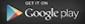 pulsante-google-play-store