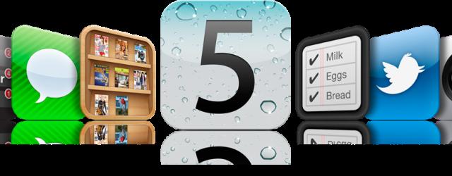 1_iOS-5-640x250