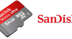 64GB-SanDisk-Mobile-Ultra-microSDXC-card-600x515