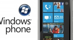 Nokia-Windows-Phone-www.hilahore.com_-640x250