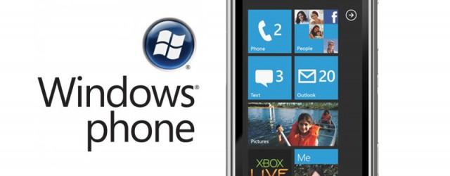 Nokia-Windows-Phone-www.hilahore.com_-640x250