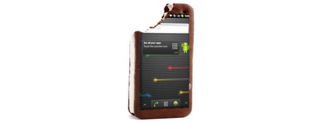 android-icecream-640-250