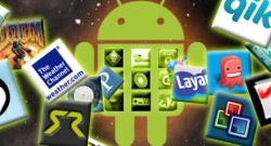best-android-apps-2010