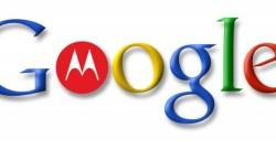 google-motorola-640x250