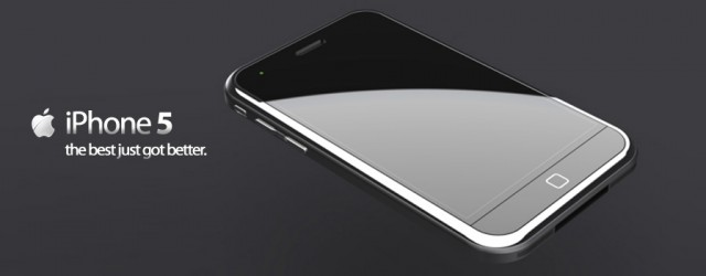 iphone-55-640x250