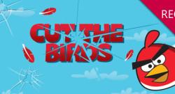 cuttbirds