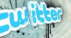 social_640
