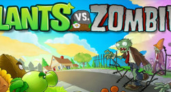 Plants-vs.-Zombies-Upgrade-Banner1