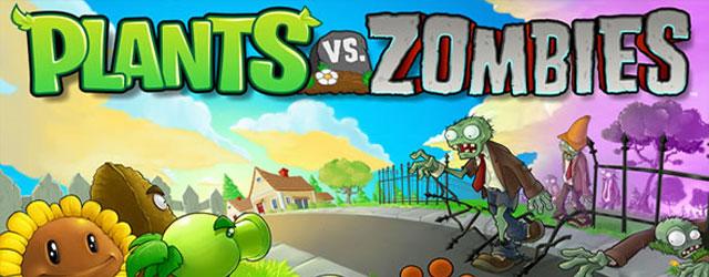 Plants-vs.-Zombies-Upgrade-Banner1