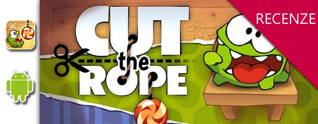 cutrope