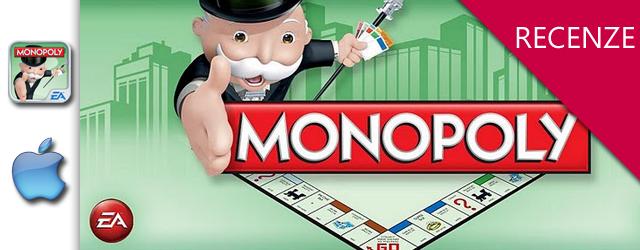 monopolyrec