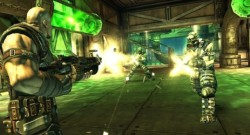 shadowgun-screen-3-640x250