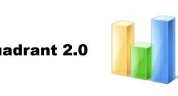 Quadrant_2.0_Nahled