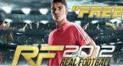 rf2012