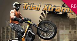 trialex