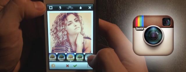 Instagram-uPdate-review-app-gizmo1-640x250