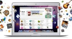 Mac-App-Store-640x250