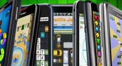 android-gamess