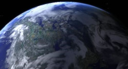 banner_google_earth