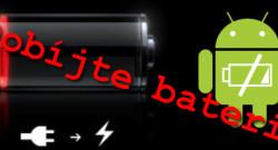 ikonka-baterie