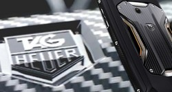 tag-heuer-racer-cellphone-android-00