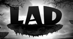 Limbo LAD