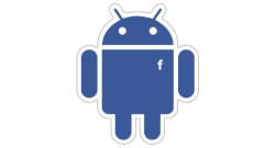 android-facebook-640-250