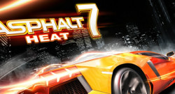 asphalt7