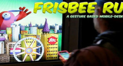 frisbee-rush-android-game