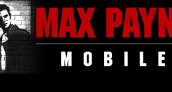 maxpaynemobile