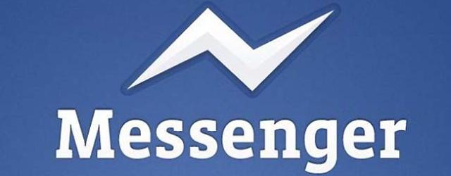 Facebook-Messenger-for-Windows