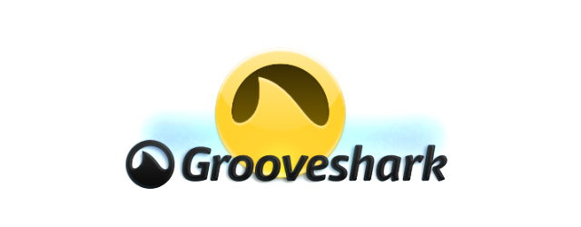 Vichni uivatel sluby Grooveshark mli problmy s pehrvnm hudby na smartphone s operanm systmem Android. Pro Android toti neexistovala oficiln aplikace, take uivatel museli pouvat neoficiln klienty, kte byli asto...