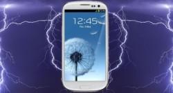 lightning storm_4afc7edc728a9_hires