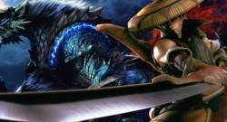 monster-hunter-freedom-3-640x250