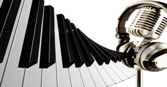 music31