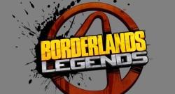 2KGKMT_BL_LEGENDS_Logo_1024x694-650x325