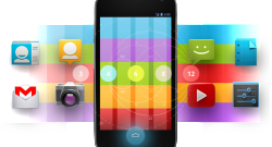 Android_apps_design