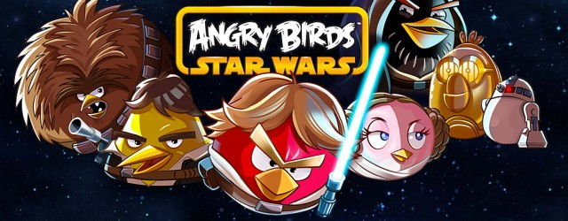 angry-birds-star-wars-edition-640x250