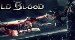 wildblood-1