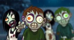 zombie-swype-video