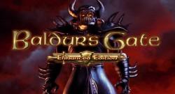 Baldurs-Gate-II-Enhanced-Edition-Release-Date