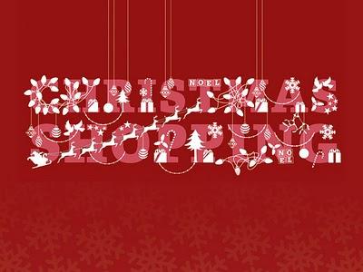 christmas-shopping2010-1