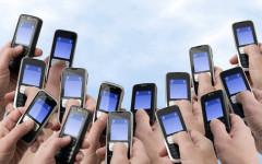 [Téma] WhatsApp a Kik – datoví kecálci, levnější alternativa k SMSkám