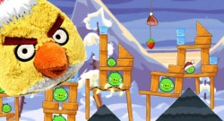 Angry-Birds-Christmas-Seasons-640x250