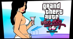 gta-vice-city--100605
