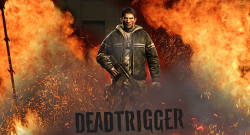 Android-hra-Dead-Trigger-Wallpaer