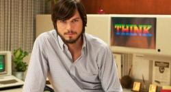 jOBS-ashton-kutcher-movie-FSMdotCOM