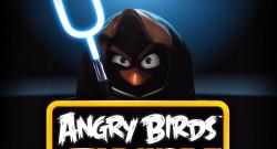 angry-birds-star-wars-obi