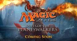 magic-2014-ios-android-1