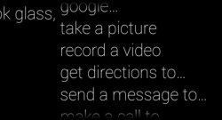 Google-Glass-Voice-Commands (1)